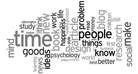 Lone Gunman Keywords (Year Two) - Wordle.net